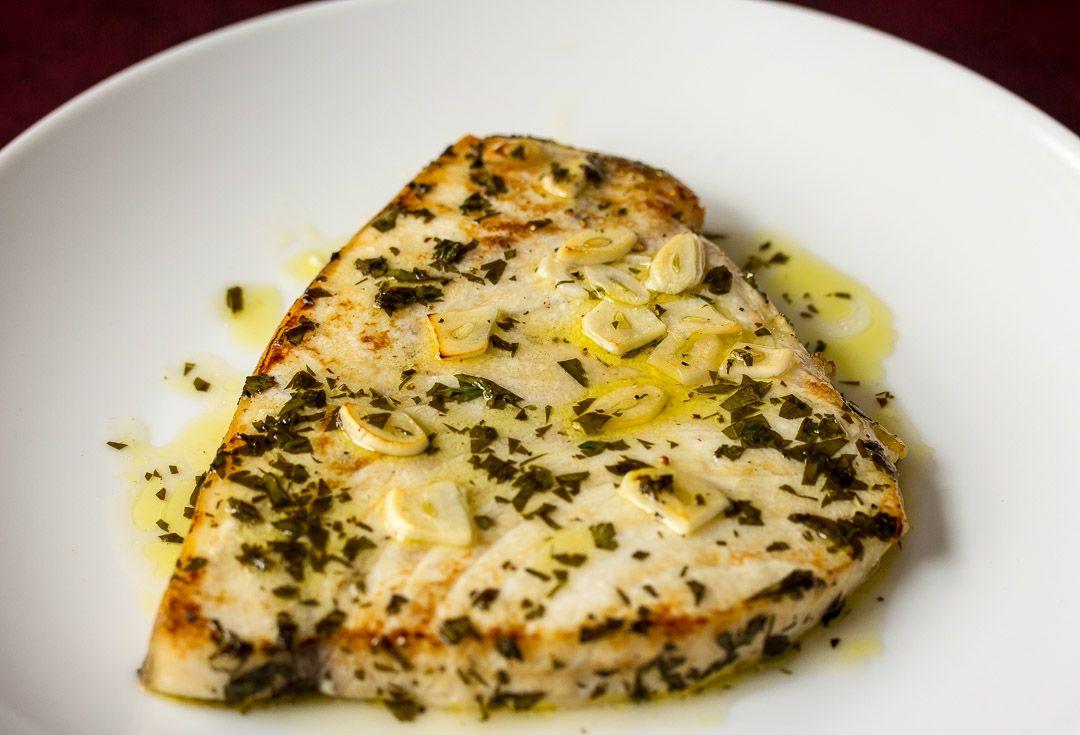 Italian recipes the italian chef forumfinder Gallery